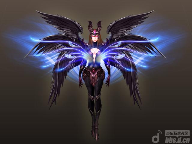 网游之堕落天使 堕落天使的复仇 网游之堕落天使txt